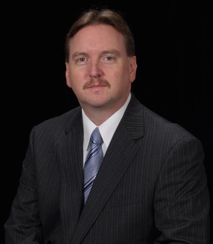 Gavin Reilly  Agent