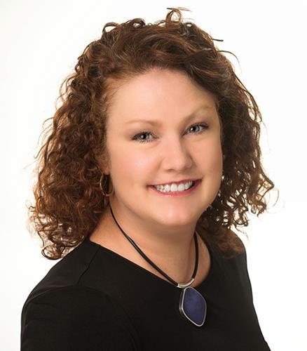 Colleen Styer  Agent