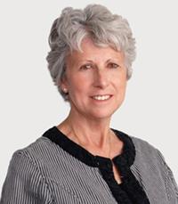 Debra Tricarico