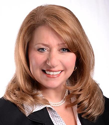 Teresa A. Vitelli  Agent