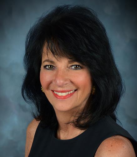 Meryl Freedman  Agent