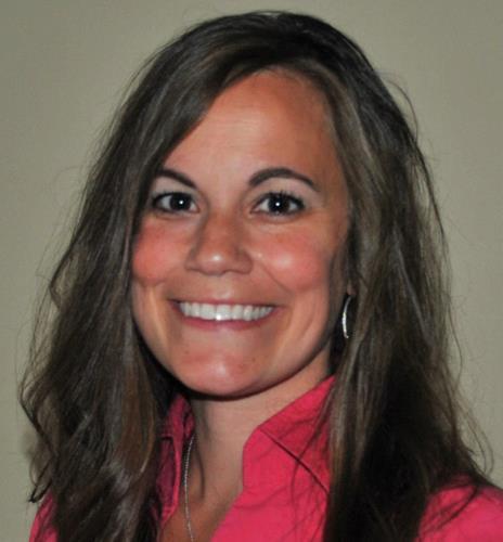Jill Serra  Agent