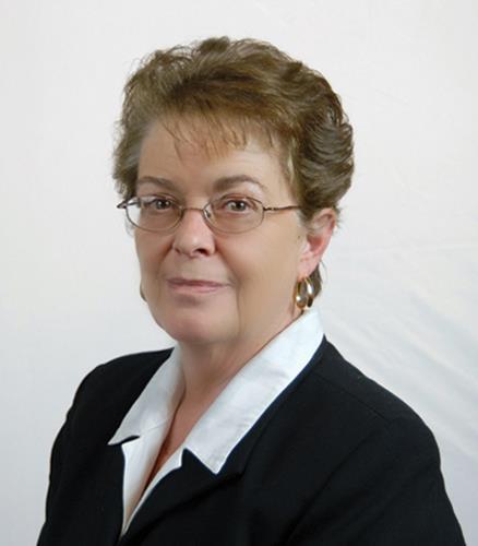 Susan Nilsen