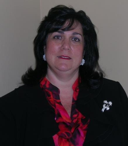 Maria Joseph