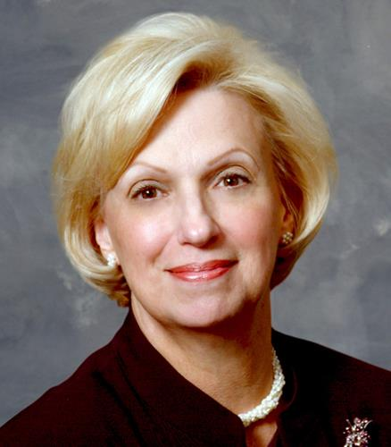 Charlotte Vogt