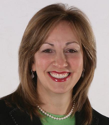 Carmela Santangelo  Agent