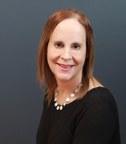 Linda Ratner  Agent