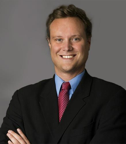 Brent Seberhagen