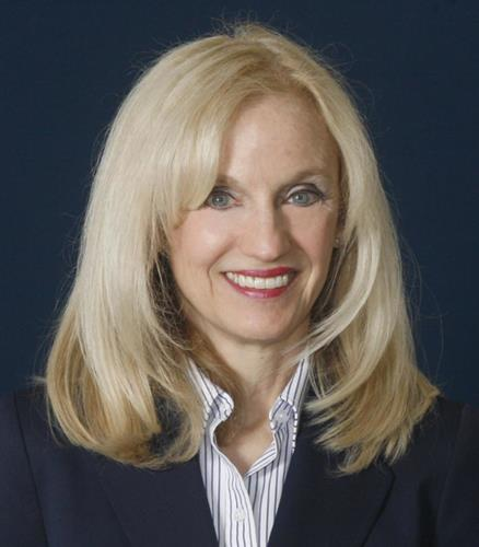 Donna Dearth  Agent