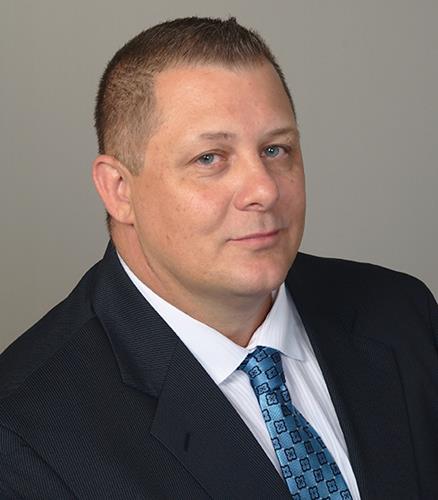 Robert Leonard IDC Global Agent