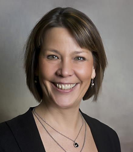 Lisa Martin IDC Global Agent