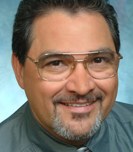 Joseph Marrero IDC Global Agent