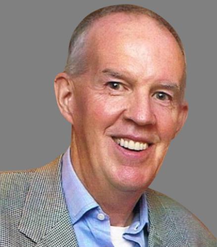 Dennis Costin  Agent