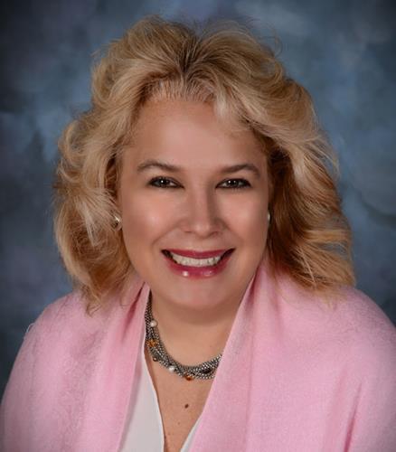 Lynn Graf IDC Global Agent
