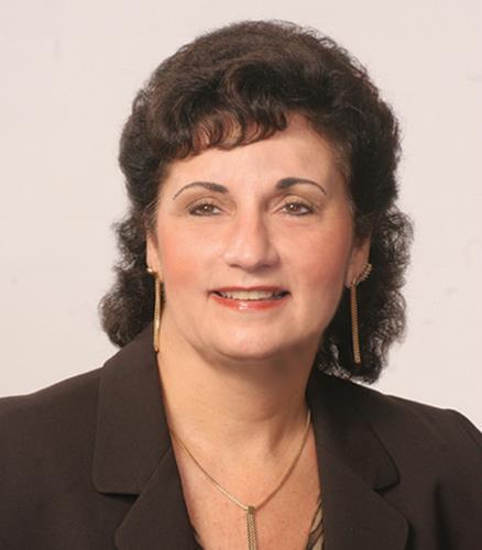 Lynn Gardiner  Agent