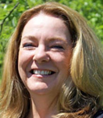 Peggy DeSantis