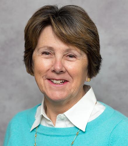 Carol Barnes-Craig IDC Global Agent