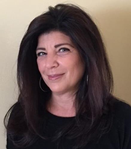 MaryAnn Romagnoli