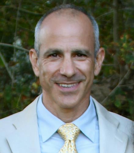Louis Guarnieri