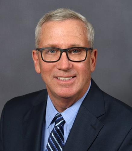 David Galligan  Agent