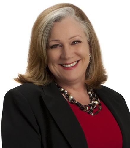 Kathleen Magliochetti IDC Global Agent