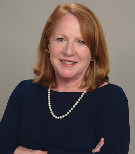 Regina Livingston