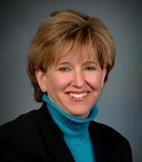 Penny Gitberg
