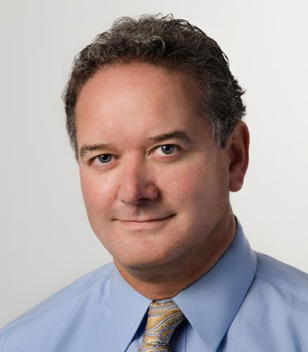 John Bevacqua