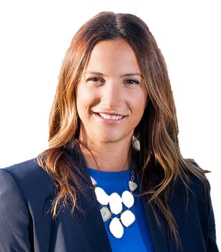 Sivan Kerins IDC Global Agent