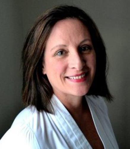 Cynthia Armijo