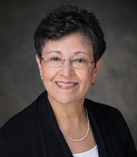Joyce Krinitsky IDC Global Agent
