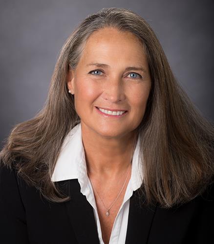 Ann Simpson IDC Global Agent