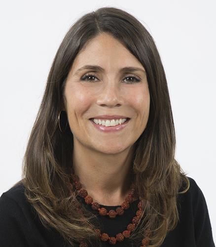 Jill Bargas