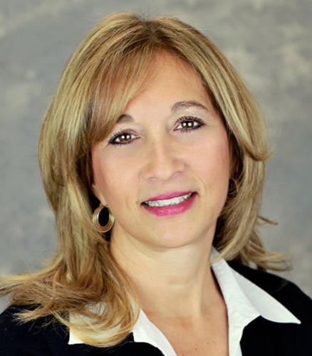 Donna Galbo