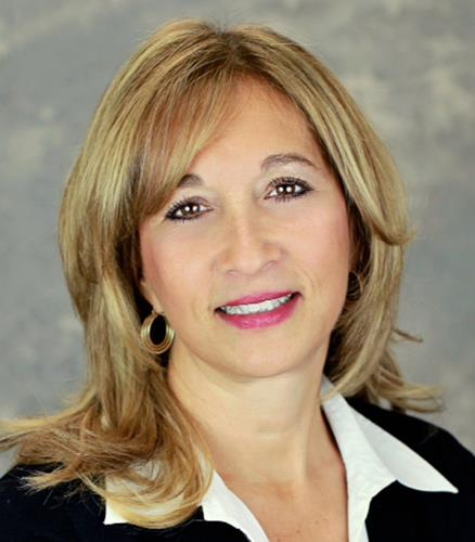 Donna Galbo  Agent
