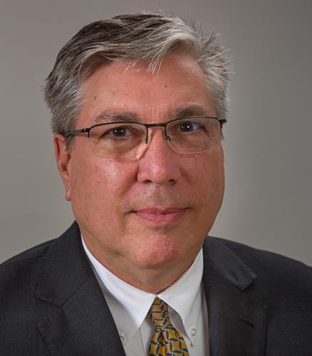 Gregory Kraft IDC Global Agent
