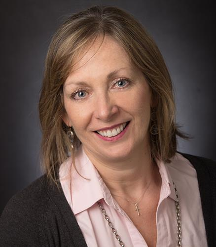 Jill Marchak