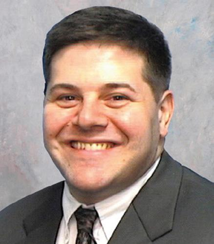 Seth Winkleman IDC Global Agent