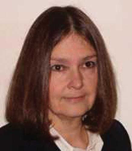 Carol Sormrude IDC Global Agent