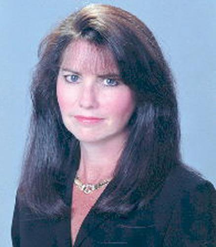 Abbe Friedman