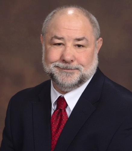 Ronald Goldberg IDC Global Agent