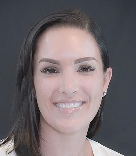 Lisa Tudisco