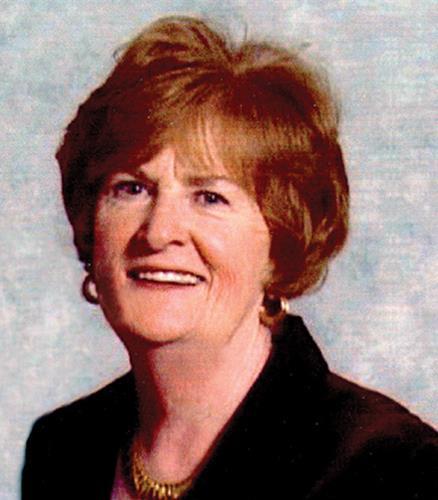 Patricia Bylenski  Agent
