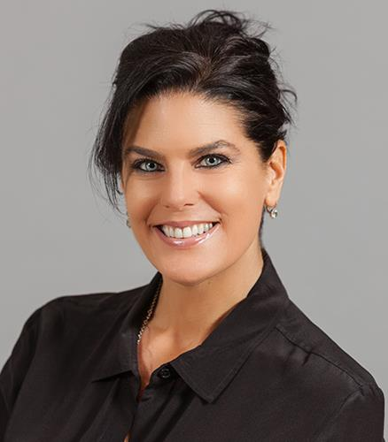 Michelle A. Giannone  Agent