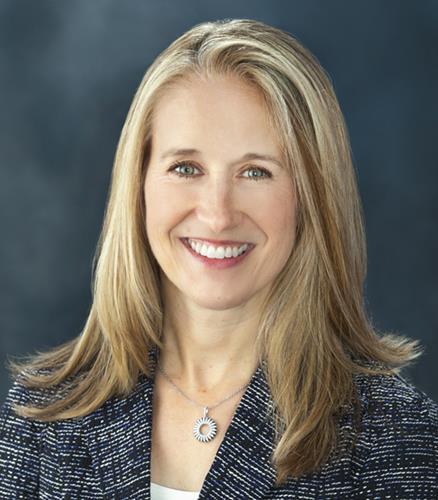 Nancy Stetson IDC Global Agent