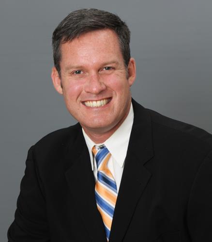 Mark Avery IDC Global Agent