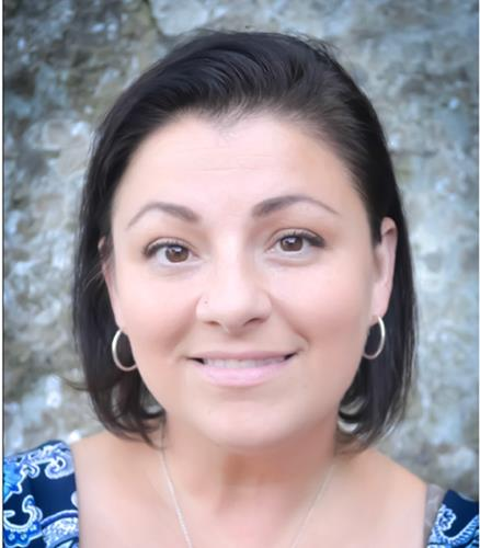 Christine Gelsi