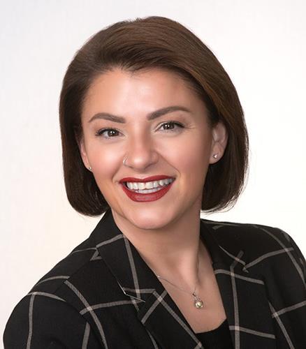 Christine Gelsi  Agent