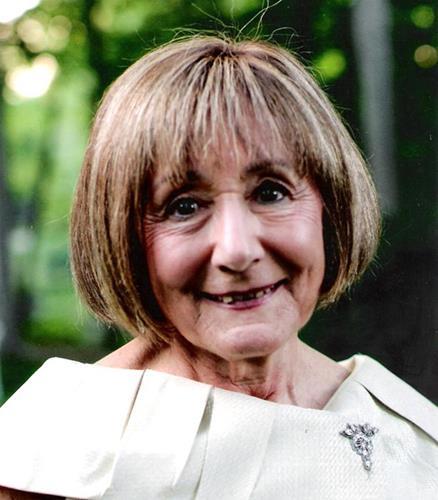 Fira Wagman