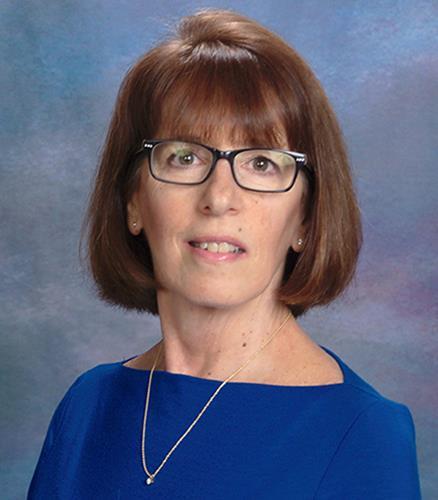 Wendy Salisbury IDC Global Agent